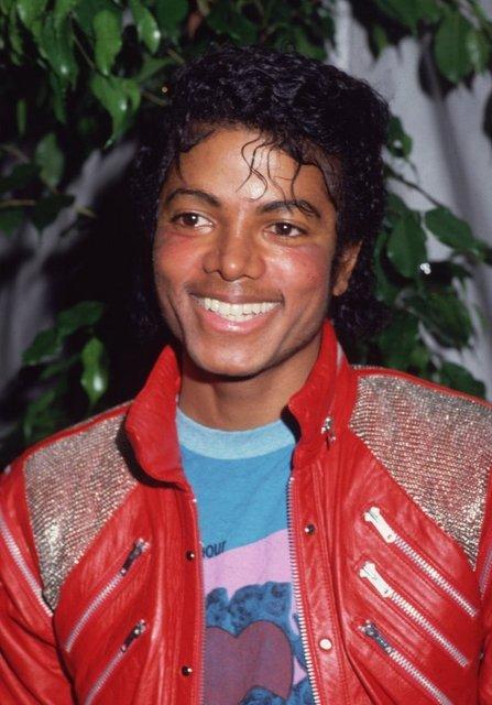 Michael-jackson-1983