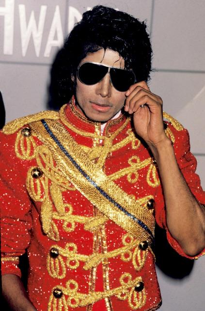 Michael-jackson-1984-2