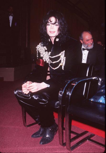 Michael-jackson-1997