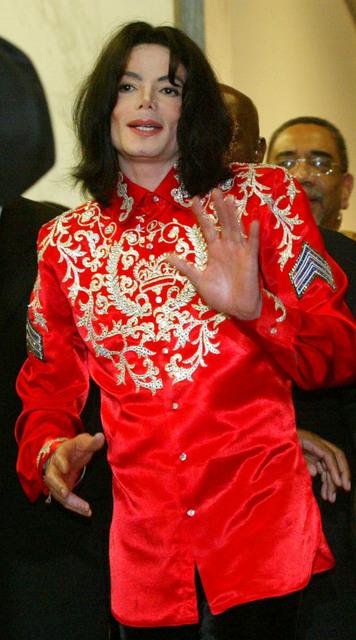 Michael-jackson-2004