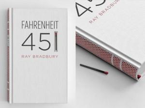 fahrenheit451-ray-bradbury3