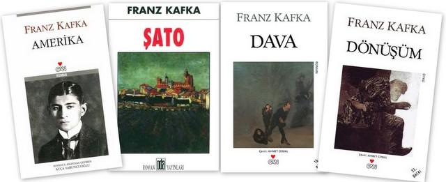 franz-kafka-kitaplari
