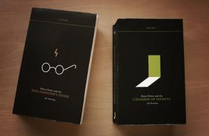 harry-potter-serisi-J-K-Rowling
