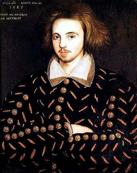 Christopher-Marlowe1