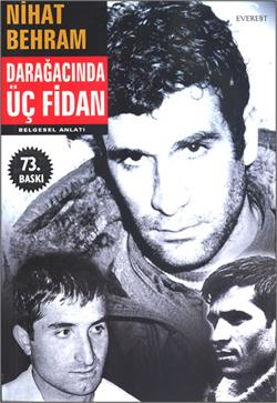 Daragacinda-uc-Fidan-Nihat-behram