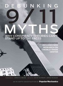 Debunking-9-11-Myths-David-Dunbar-and-Brad-Reagan-11-eylul-efsanelerini-yikmak