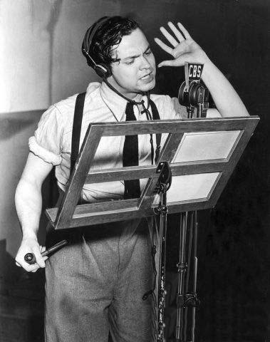 Orson-Welles-1938