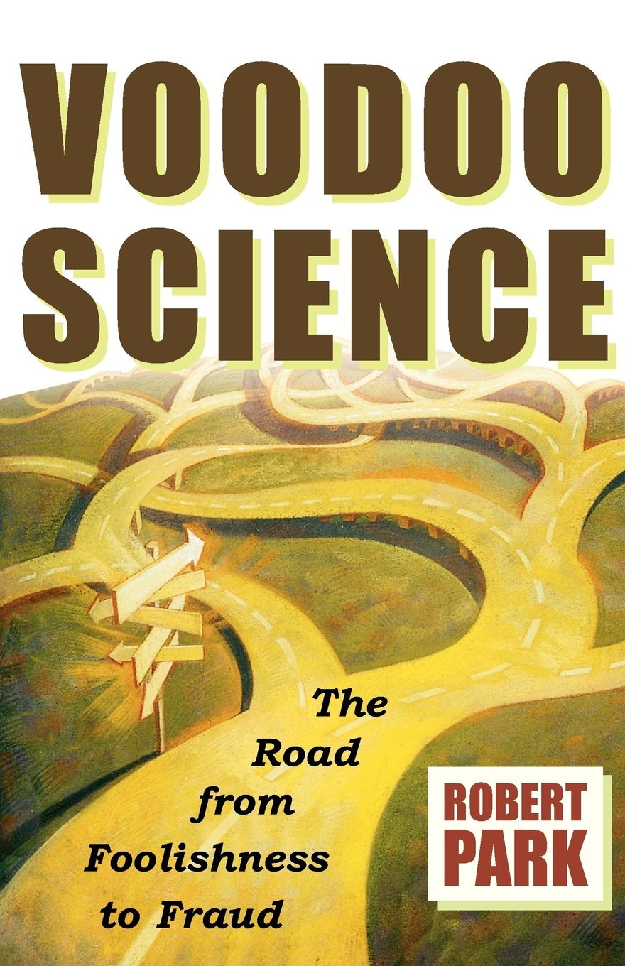 Voodoo-Science-Robert-Park