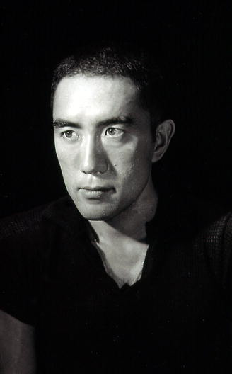 Yukio_Misima