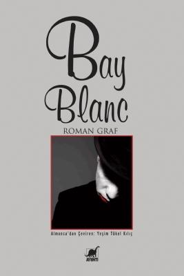 bay-blanc-roman-graf