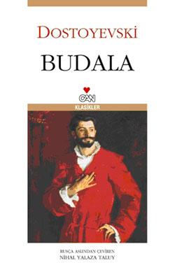 budala-dostoyevski