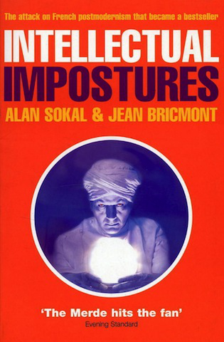 intellectual-Impostures-Alan Sokal