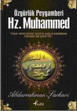 ozgurluk-Peygamberi-Hz-Muhammed