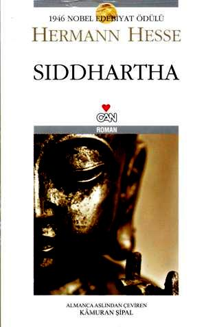 essays on siddhartha hermann hesse