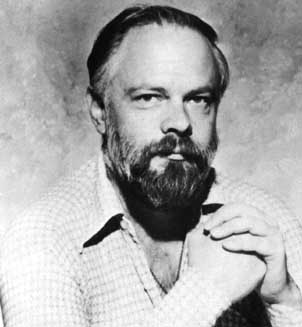 philip-k-dick2