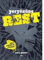 yeryuzune-rest-emre-gurdal