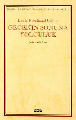 Gecenin-Sonuna-Yolculuk-Louis-Ferdinand-Celine-