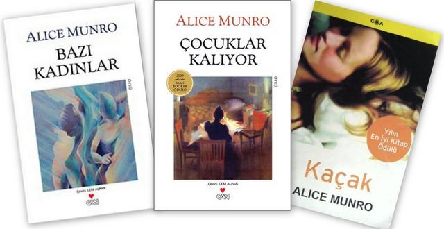 alice-munro-kitaplari