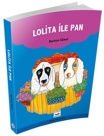 lolita-ile-pan-burhan-gunel