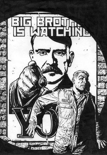 george-orwell-1984-big-brother