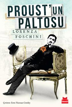 lorenza-foschini-proust-un-paltosu