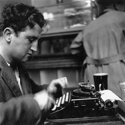 Brendan-Behan-1960lar