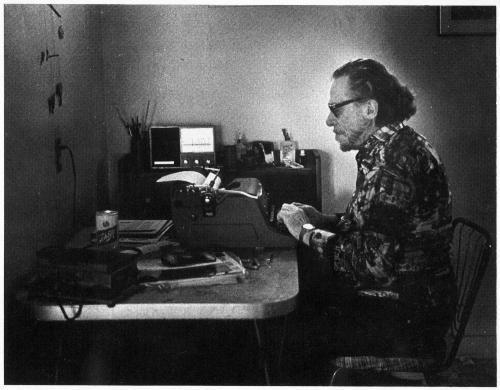 Charles-Bukowski-1988