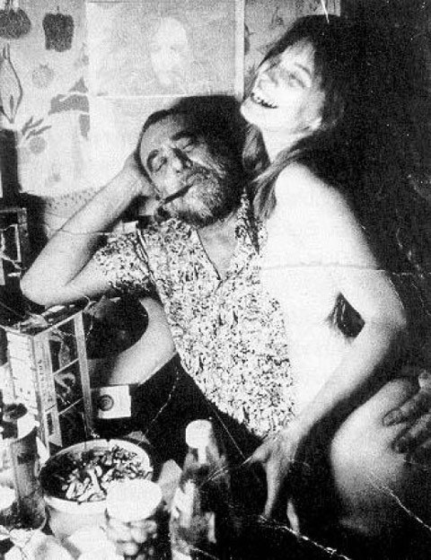 Charles-Bukowski-parti