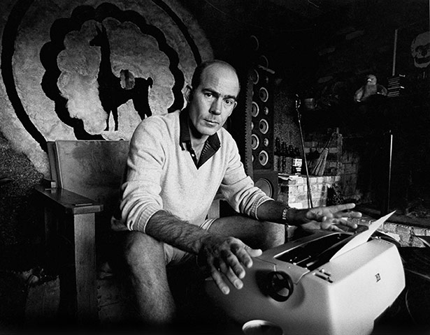 Hunter-S.Thompson-1976