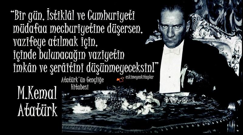 Mustafa-Kemal-Ataturk-genclige-hitabesi