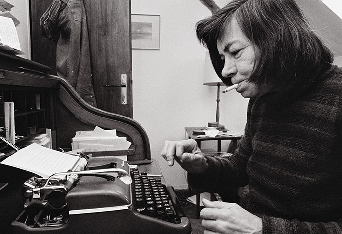 Patricia-Highsmith-1976