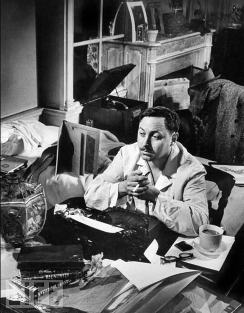 Tennessee-Williams-1946