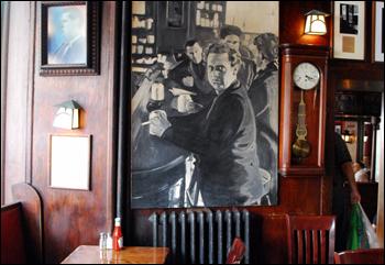 White-Horse-Tavern