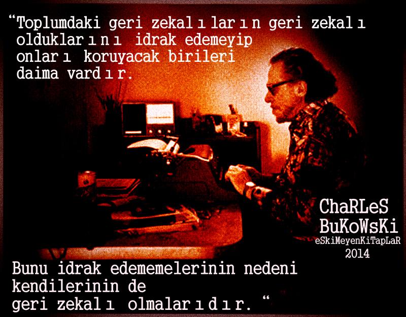charles_bukowski1