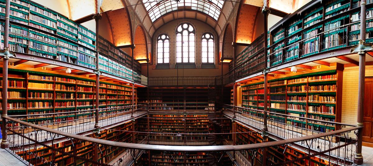 rijksmuseum-library (1)