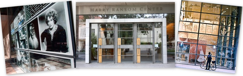 Harry-Ransom-Center-Austin-TX1