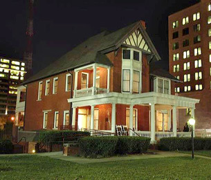 Margaret-Mitchell-House-and-Museum-Atlanta-GA