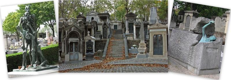 Père-Lachaise-Cemetery-Paris-France-