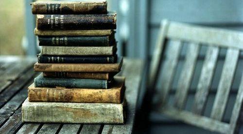 ne-kadar-kitap-okuyoruz