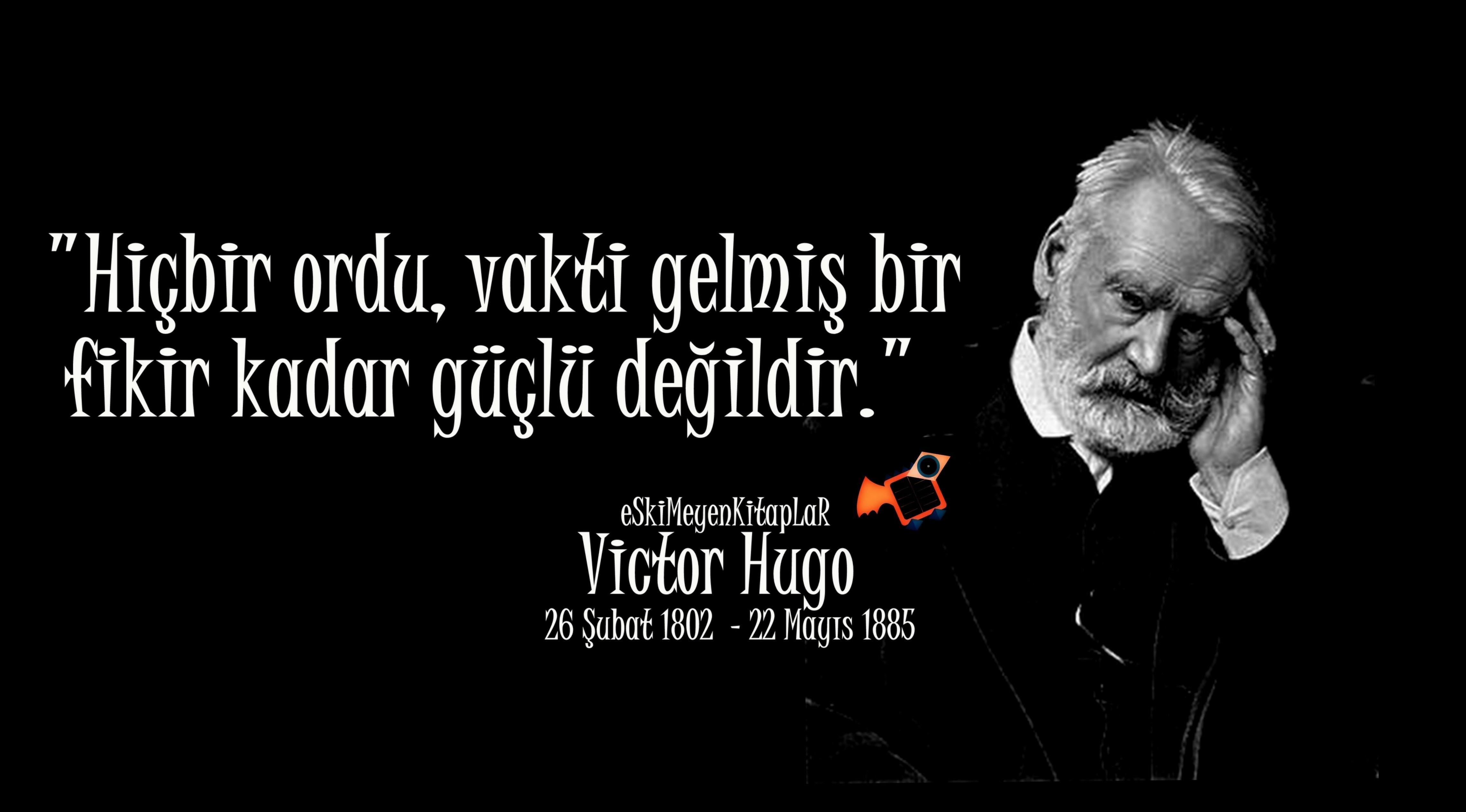 victor-hugo-sozleri1