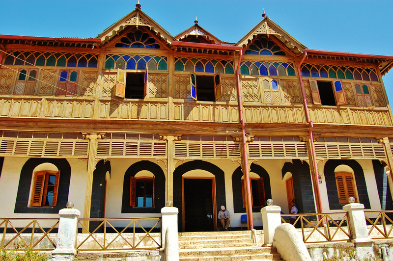 Arthur-Rimbauds-House-Harar-Ethiopia2