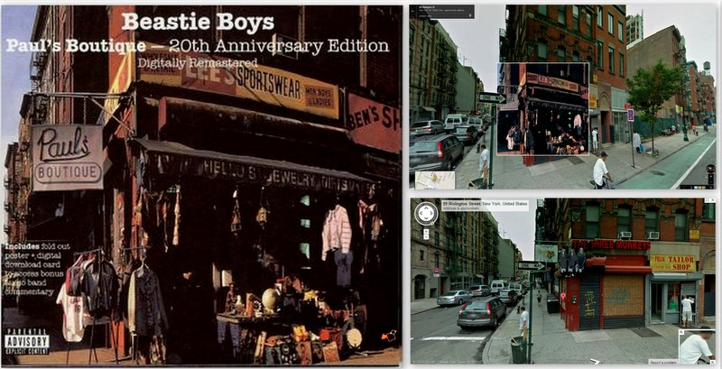 Beastie-Boys,Pauls-Boutique-cover
