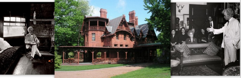 Mark-Twain-House-Museum-Hartford-CT1