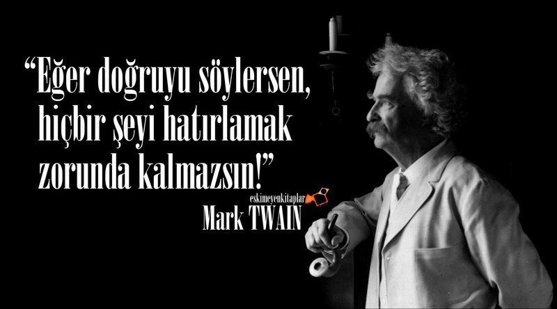 mark-twain-sozleri11