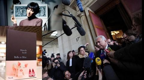 Belle-et-Bête-Marcela-Lacub-Strauss-Kahn