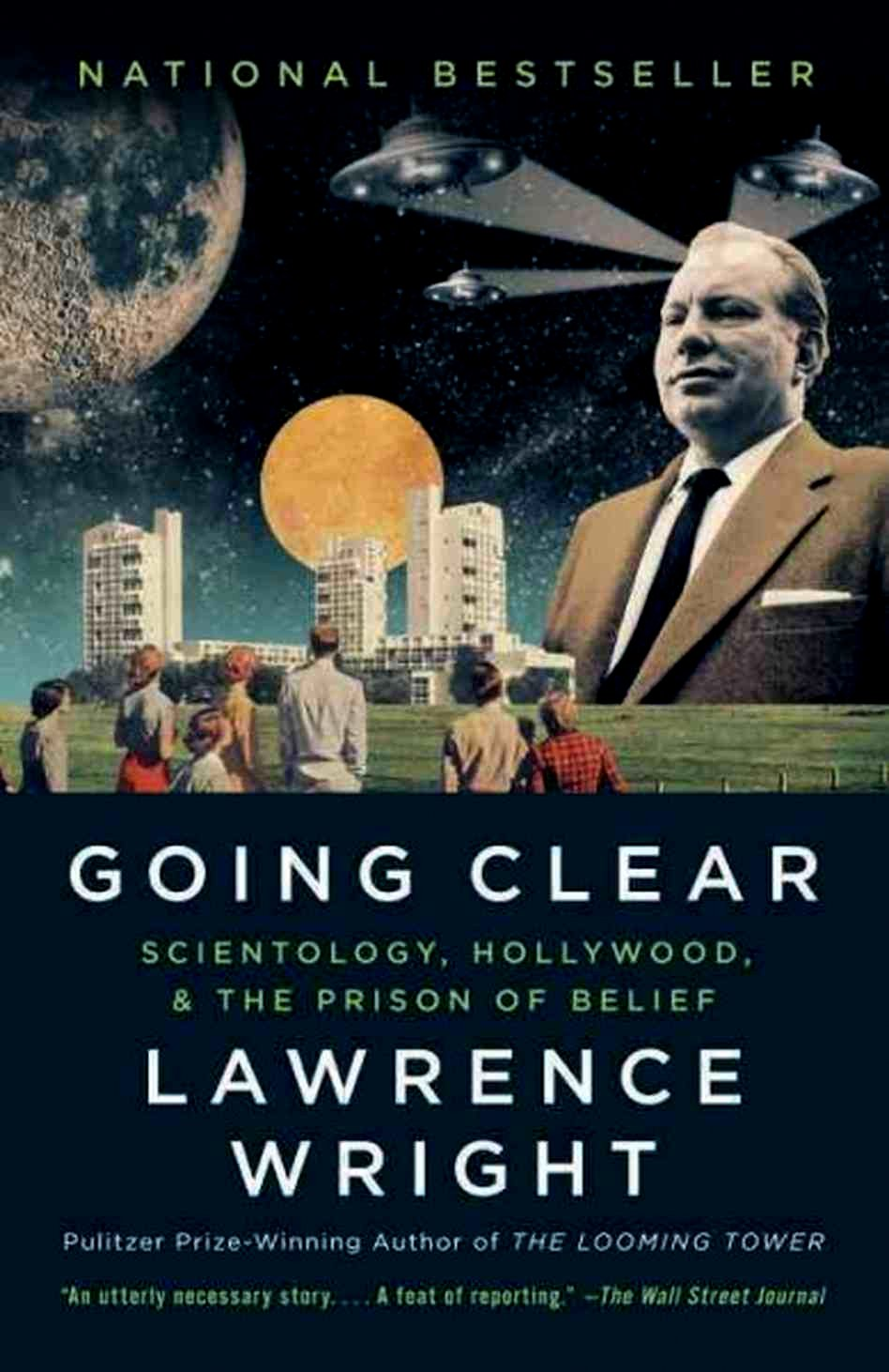 Going-Clear-Lawrence-Wright1