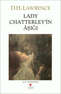 Lady-Chatterleyin-Asigi-D-H-Lawrence-