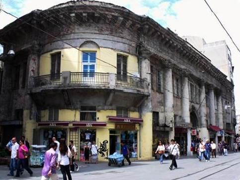 Ahmet-Hamdi-Tanpinar-evi-