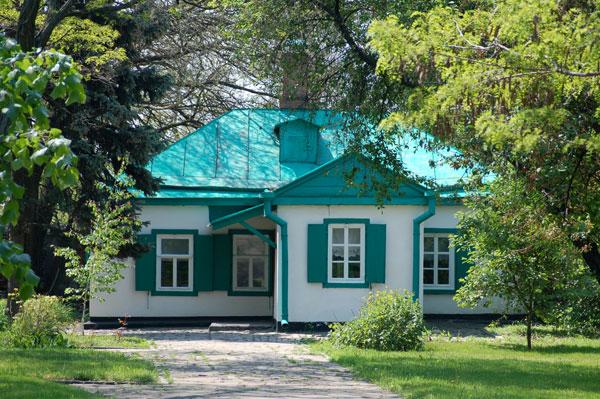 Anton-cehov-evi-tagangrod