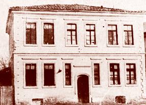 yahya-kemal-beyatlinin-uskupteki-evi